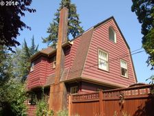 1638 Main St, Forest Grove, OR 97116