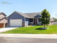 204 S 8th St, La Salle, CO 80645