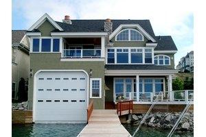 1080 Vista Dr, Bay Harbor, MI 49770