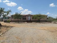 9460 S Rincon Mesa Dr, Vail, AZ 85641