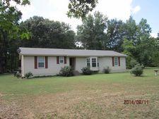 4050 County Road 1108D, Kilgore, TX 75662