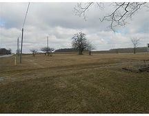 2724 State Route 49, Ft Recovery, OH 45846
