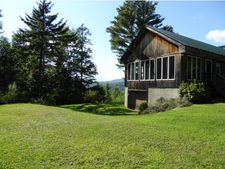 205 Weaver Hill Rd, Plymouth, VT 05056