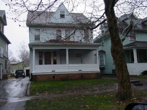 Photo of 381 Grand Ave, Rochester, NY 14609
