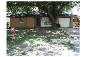 1118 17th St, Galena Park, TX 77547