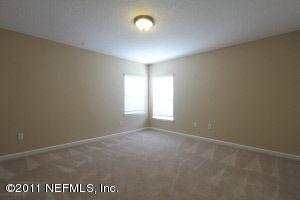 13314 Long Cypress Trl Jacksonville Fl 32223 Realtor Com 174