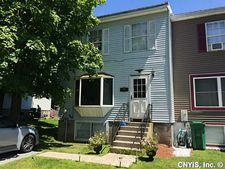 7 Oxford St, Wilna, NY 13619