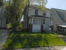 107 Legrande Ave, Pontiac, MI 48342