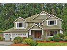 Photo of 9545 Idel Weis NE, Bainbridge Island, WA 98110