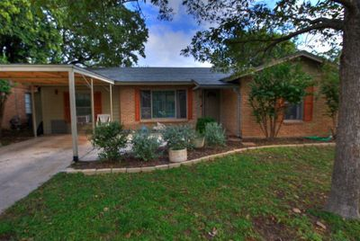 616 milton st kerrville tx 78028 home for sale and