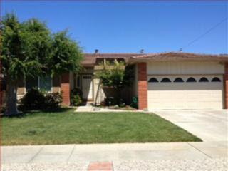 1454 Bing Dr San Jose, CA 95129