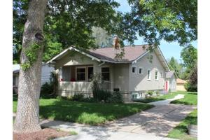130 Lyons St, Fort Collins, CO 80521