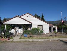 1828 Adams Ave, Butte, MT 59701