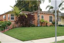 6002 3Rd Ave, Los Angeles, CA 90043