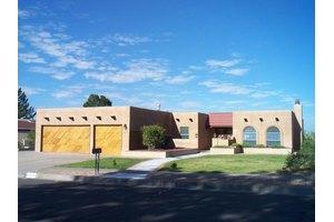 2701 Casa Del Norte Ct NE, Albuquerque, NM 87112