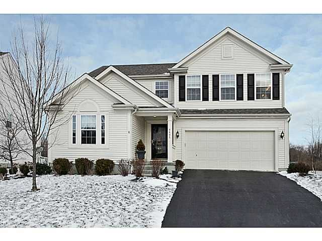 cohagen singles Address property class square feet purchase date purchase price 4432 cohagen crossing dr, new albany: single family dwelling on platted lot (510) 2,989.