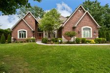 124 W Chicago Ave, Downers Grove, IL 60515