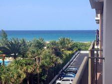 145 S Ocean Ave Apt 506, Palm Beach Shores, FL 33404