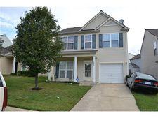 4 Bedroom Homes For Sale In Summerville Charlotte Nc