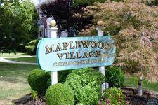 44B Meadowbrook Pl, Maplewood, NJ 07040