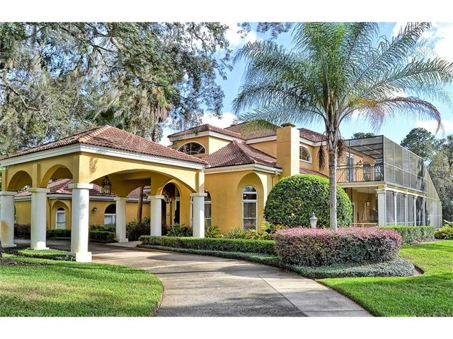 109 vista oak dr longwood fl 32779 home for sale and