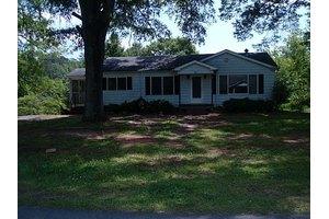 243 Palm St, Canton, GA 30115