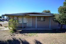 4901 N La Cholla Blvd, Tucson, AZ 85705