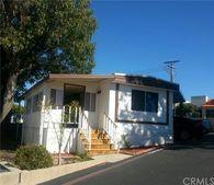 17261 Gothard St, Huntington Beach, CA 92647