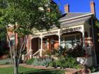 174 N B ST, Salt Lake City, UT 84103