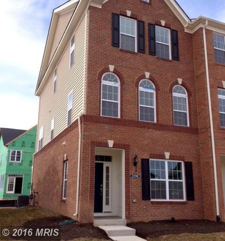 22591 Cambridgeport Sq, Ashburn, VA 20148