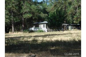 9900 Whiskey Slide Rd Unit 71, Mountain Ranch, CA 95246