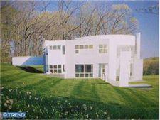 2252 Almshouse Rd # 002, Warwick, PA 18929