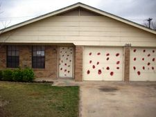 1302 Coronado Rd, Harker Heights, TX 76548