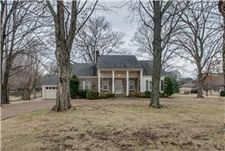 5622 Valley View Rd, Brentwood, TN 37027