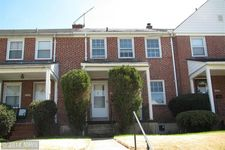 1347 Pentridge Rd, Baltimore, MD 21239
