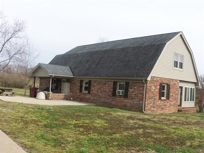 1386 Bethany Rd, Nicholasville, KY