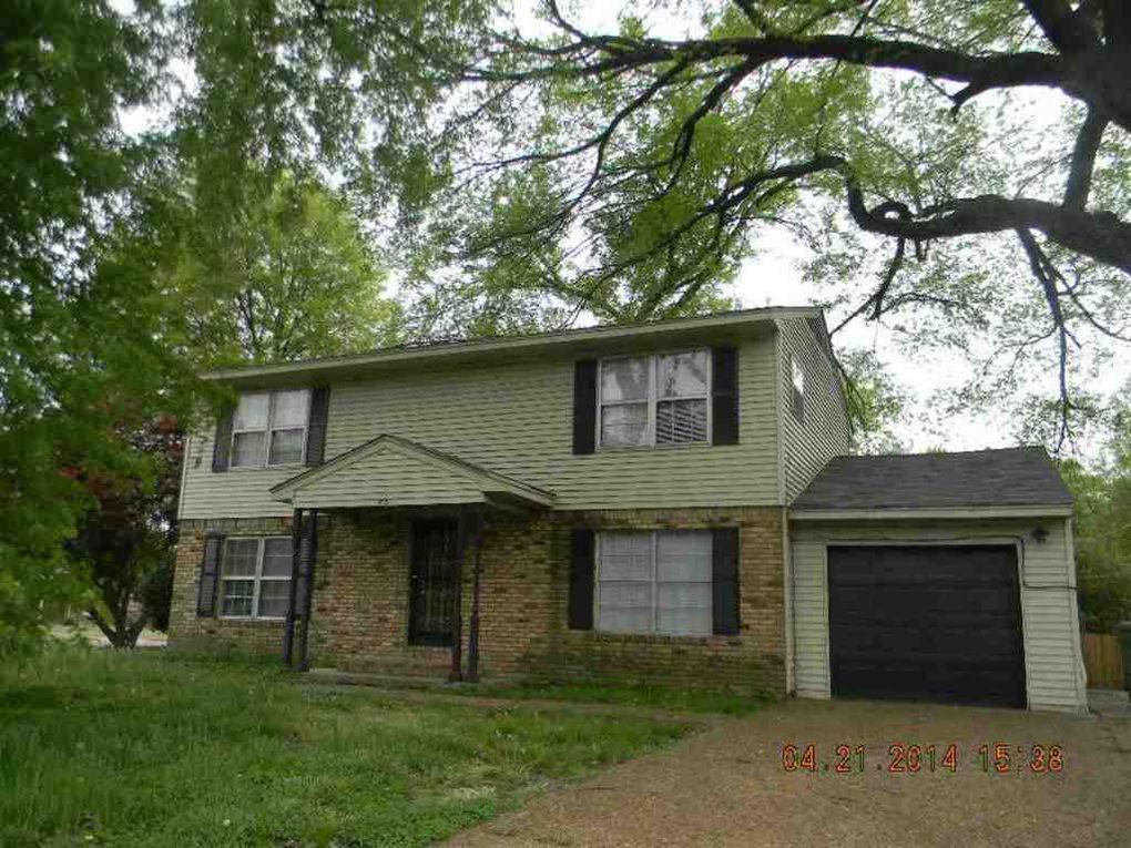 5143 Knight Arnold Rd, Memphis, TN 38118 - realtor.com®