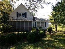 3301 Orange Grove Rd, Hillsborough, NC 27278