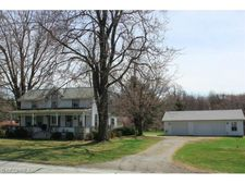 4196 Middle Ridge Rd, Perry, OH 44081