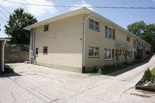 4161 Eastridge Dr, Rockford, IL 61107