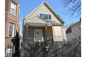 4338 W McLean Ave, Chicago, IL 60639