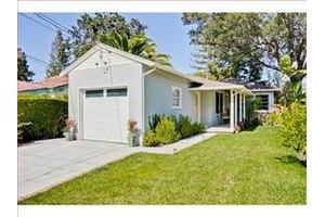 1143 King St, Redwood City, CA 94061