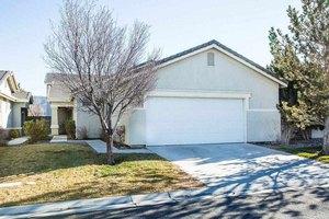 10432 Rockport Ln, Reno, NV 89521