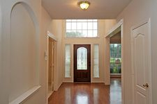 2510 Lake Crest Ct, Pearland, TX 77584