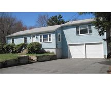 16 Lovering St, Medway, MA 02053