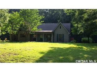 30 Woodscreek Dr, Jackson, TN