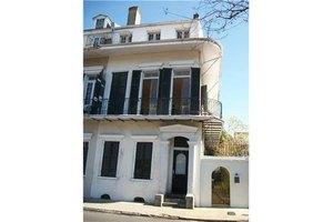 931 Governor Nicholls St # 1-C, New Orleans, LA 70116