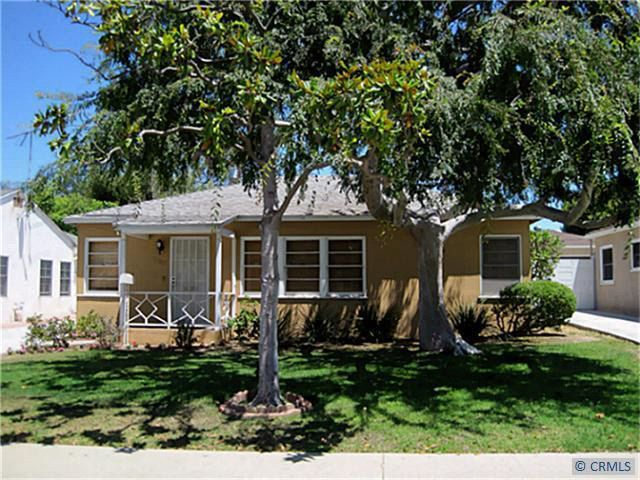 Homes For Sale By Owner Redondo Beach Ca