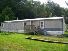 1006 Towpath Rd, White Mills, PA 18431