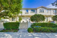 630 Meyer Ln Unit C, Redondo Beach, CA 90278